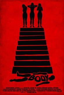 Poster Body