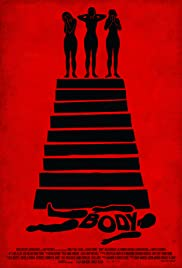 Body (2015) Poster - Movie Forum, Cast, Reviews