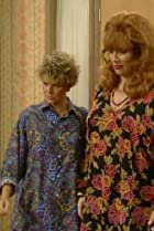 Image of Married with Children: She's Having a Baby: Part 2