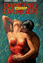 Primary image for Dancing with Danger
