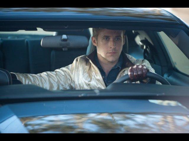 Drive 2011 imdb trailer stopboris Image collections