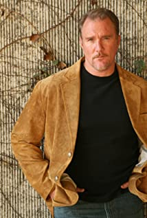 Michael McGrady Picture