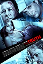 The Truth(2013)
