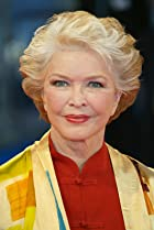 Image of Ellen Burstyn