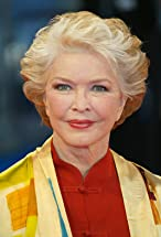 Ellen Burstyn's primary photo