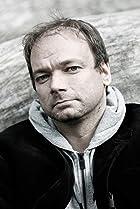 Image of André Øvredal
