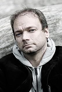 André Øvredal Picture
