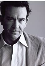 Timothy Hutton's primary photo