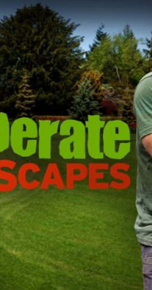 Desperate Landscapes (TV Series 2007– ) - IMDb