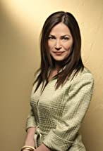 Kim Delaney's primary photo