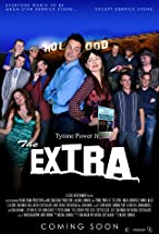 Primary image for The Extra