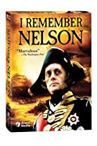 Image of I Remember Nelson