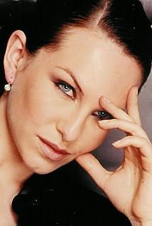 Marie-Josée Colburn Picture
