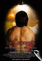 I.M. Caravaggio