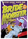 """""""Mystery Science Theater 3000: Bride of the Monster (#5.23)"""""""