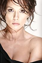 Image of Lexa Doig