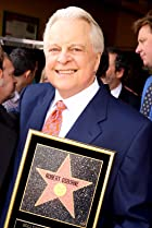 Image of Robert Osborne