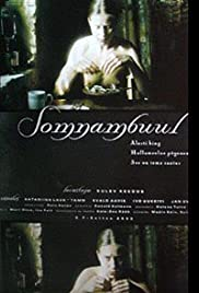 Somnambuul (2003) Poster - Movie Forum, Cast, Reviews