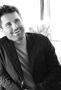 Peter Szewczyk Picture