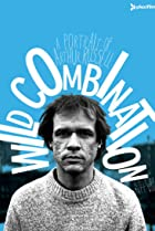 Image of Wild Combination: A Portrait of Arthur Russell