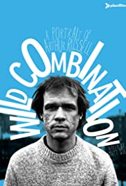Wild Combination: A Portrait of Arthur Russell (2008) Poster - Movie Forum, Cast, Reviews
