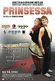 Prinsessa(2009) Poster - Movie Forum, Cast, Reviews