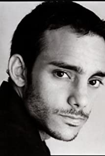 Omid Abtahi Picture