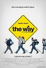 The Way(2010)