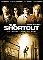 The Shortcut(1970)