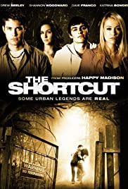 The Shortcut Poster