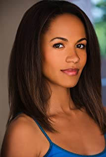 Erica Luttrell Picture