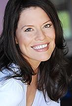 Tera Hendrickson's primary photo