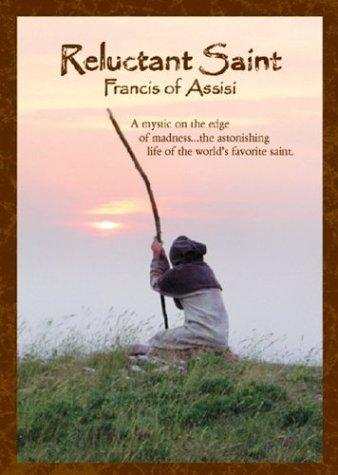 Reluctant Saint: Francis of Assisi (2003)