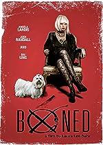 Boned(2016)