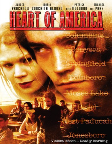 image Heart of America Watch Full Movie Free Online