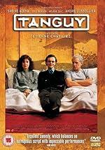 Tanguy(2001)