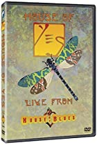Image of House of Yes: Live from House of Blues