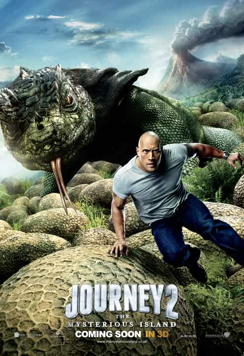 Journey 2 The Mysterious Island 2012 Hindi Dual Audio 720p BluRay full movie watch online freee download at movies365.ws