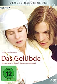 Das Gelübde (2007) Poster - Movie Forum, Cast, Reviews