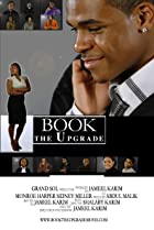 Image of Book: The Upgrade