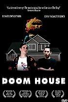 Image of Doom House