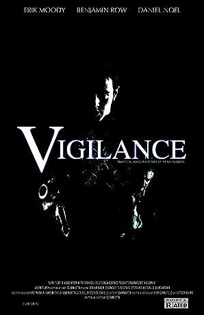 Vigilance (2012)