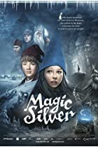 Image of Magic Silver