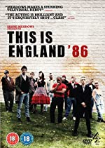 This Is England 86(2010)