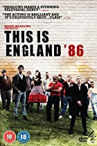 Image of This Is England '86