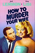 Image of How to Murder Your Wife