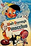 'Pinocchio' Inspired Live Action Movie Planned at Disney
