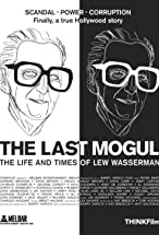 Primary image for The Last Mogul