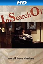 Image of InSearchOf