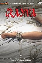 Image of Gradiva (C'est Gradiva qui vous appelle)